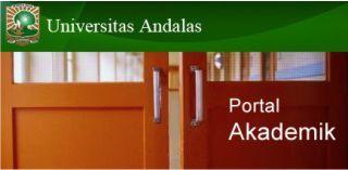 Portal Akademik